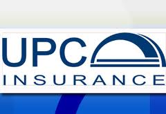 United Property and Casualty Insurance